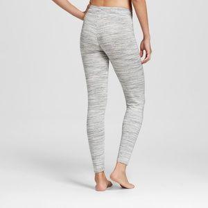 Gilligan & O'Malley Pants - Women's Pajama Total Comfort Pants - Gilligan & O'